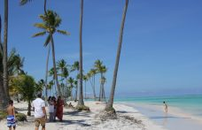Santo Domingo, tutto il gusto della capitale gastronomica dei Caraibi