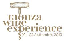 Va in scena la Monza Wine Experience