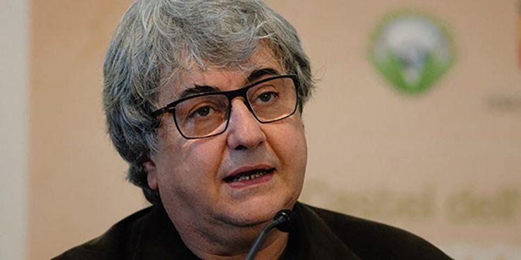 A Ermete Realacci il Premio Gianni Masciarelli 2019