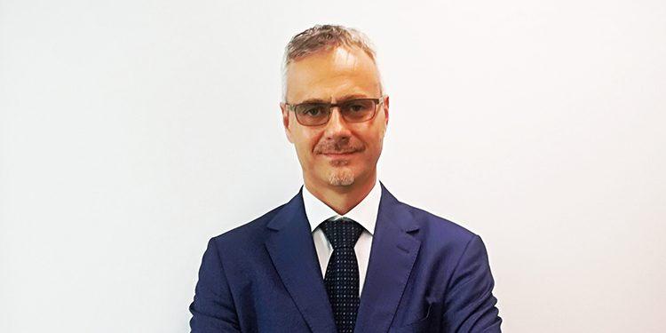 Igor Boccardo nuovo ad di Genagricola