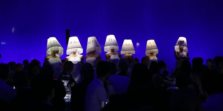 Amarone De Buris 2009: il lusso del tempo