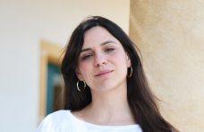 Federica Fina racconta Marsala (e il suo vino)