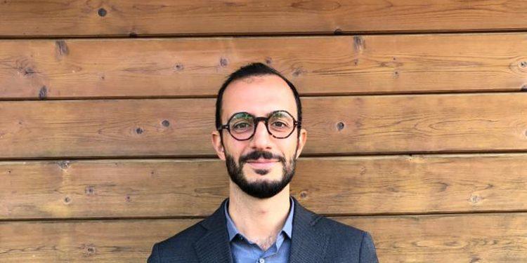 Andrea Bottarel nuovo direttore del Consorzio Lugana Doc