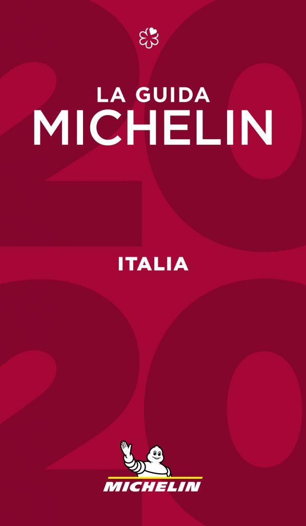 La Guida Michelin 2020