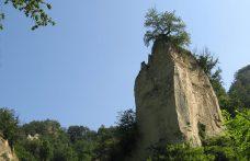 L'altro Piemonte: Roero, Ghemme & co.