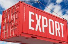 Vola l'export di vino europeo. Il ruolo delle cooperative