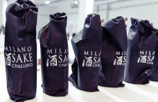 Milano Sake Challenge, i vincitori 2019