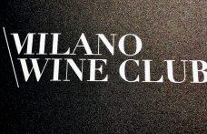 Nasce Milano Wine Club, dedicato agli amanti del vino