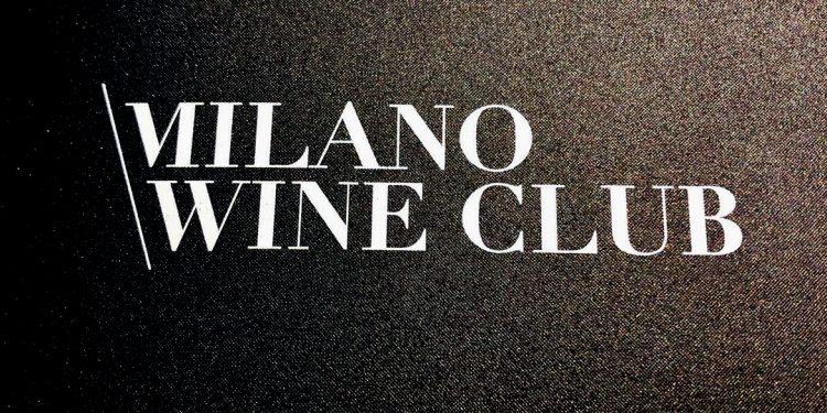 Milano Wine Club, dedicato agli amanti del vino