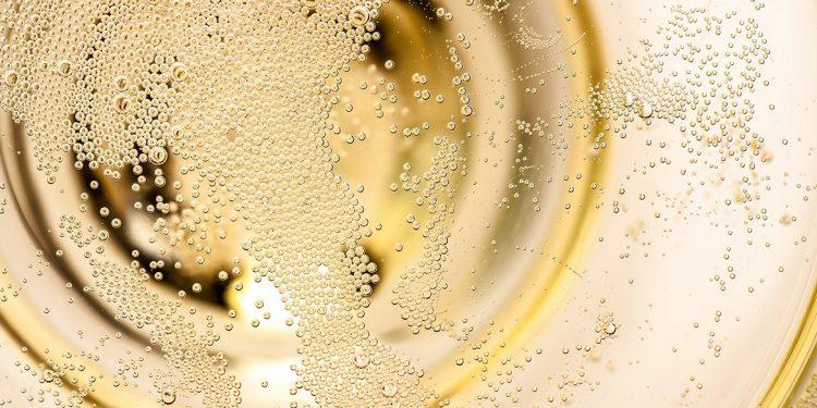Non solo Champagne. Al mercato globale piace la biodiversità