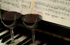 Sound Sommelier vol. 6. Il vino si può ascoltare