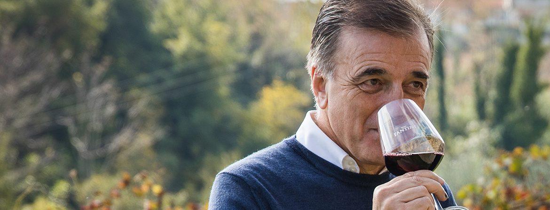 Farnese vini passa al fondo Platinum Equity. Intervista al presidente Sciotti