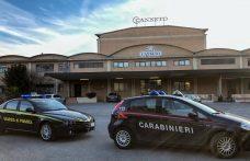 Contraffazione di vino in Oltrepò: cinque arresti