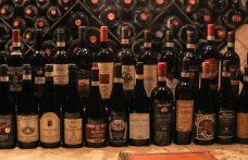 Dalla A di Amarone alla B di Brunello, una degustazione esclusiva dell'annata 2010