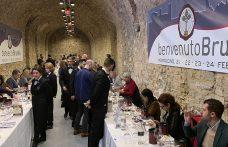 A Benvenuto Brunello la 2015 non delude (e la 2019 fa sognare)