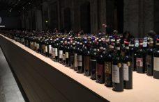 Chianti Classico Collection 2020, in assaggio due annate difficili