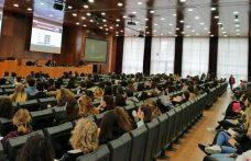 Politiche e governance di territorio: al via il corso di aggiornamento
