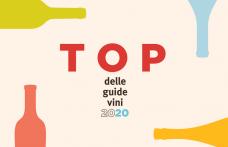 Top delle guide vini 2020. Due bordolesi al vertice