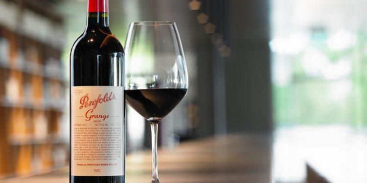 Penfolds si separa da Treasury Wine Estates