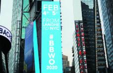 Barolo 2016 e Barbaresco 2017, debutto mondiale a New York