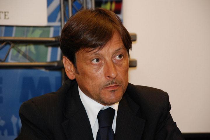 Dario-Stefano_3