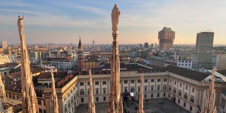 Milano Wine Week: le novità di un'edizione digital e international