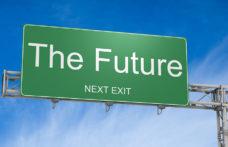 Un nuovo modello per il futuro