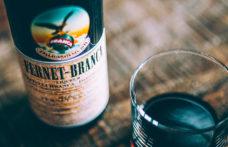 Branca arriva su Alibaba.com: è la prima distilleria italiana