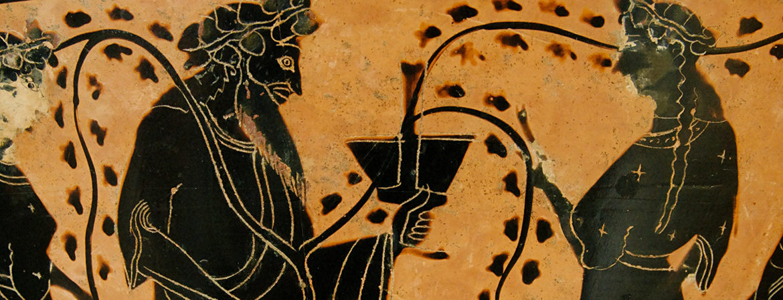 Il vino è un prodotto dellacultura