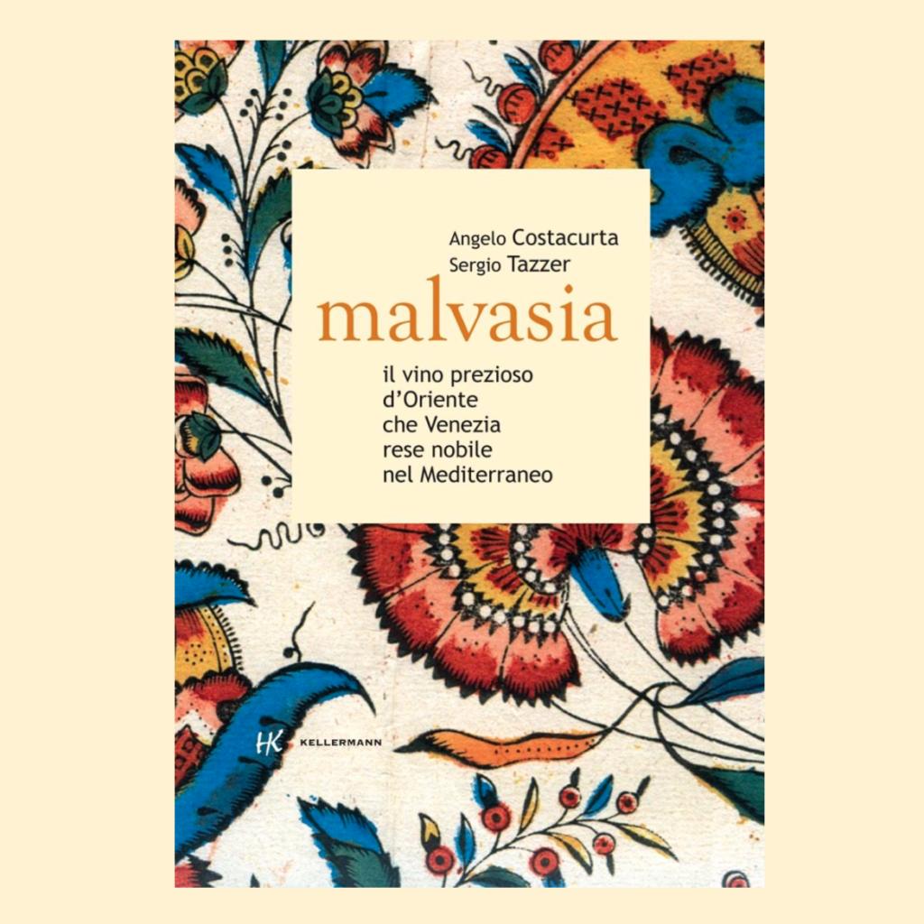 copertina libro malvasia