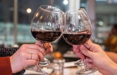 Rapporto Ismea sul vino dopo il Covid: l'Italia tiene e si rinnova