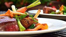 Agnello, piatto simbolo della tavola di Pasqua