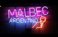 Per il Malbec è un momento d'oro (e non solo in Argentina)