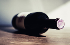 Quanto conta il look delle bottiglie? Le ultime dalla stampa estera