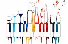Sound Sommelier vol. 17, il vino si può ascoltare