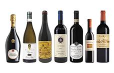 Il Top delle guide vini 2021: i 7 best in class