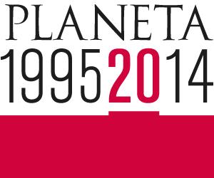 planeta20anni300x250jpg