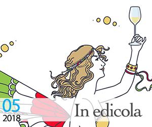 banner-cdb-in-edicola-5-2018png
