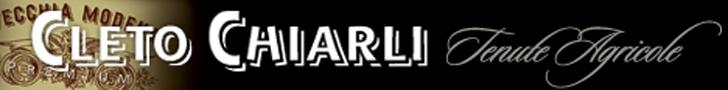 banner-chiarli-728x90png