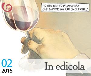banner-in-edicola-cdb-2-2016png