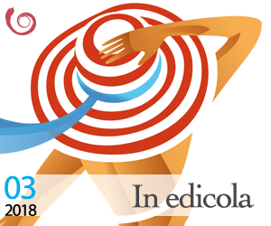 banner-in-edicola-cdb-3-2018png