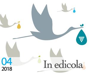 banner-in-edicola-cdb-4-2018png