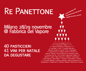 banner-re-panettone-2015png