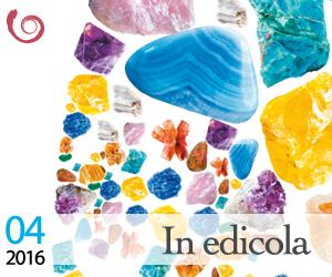 cdb-banner-in-edicola-4-2016png