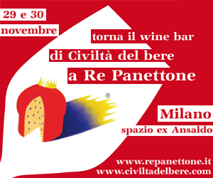 re-panettone-2014-bannerpng