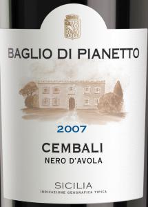 Baglio-Pianetto-cembali_fb