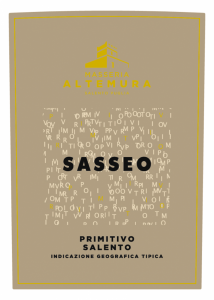 vino_Sasseo-fb