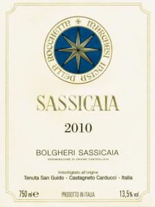 SASSICAIA-2010-fb