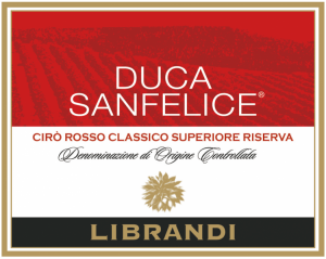 vino-DUCA-SANFELICE-fb