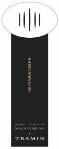 vino-Nussbaumer-fb
